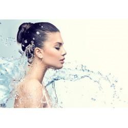 Soğuk Suyun Vücudumuza Sunduğu Mucizevi Etki