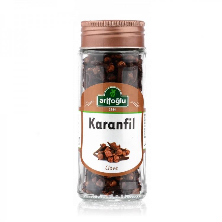 Karanfil (Tane)