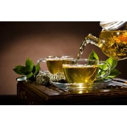 Yeşil Çayın Hafızaya Faydaları